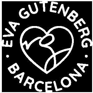 Eva Gutenberg -Comunicación gráfica