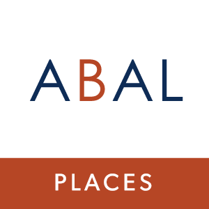 ABAL Places