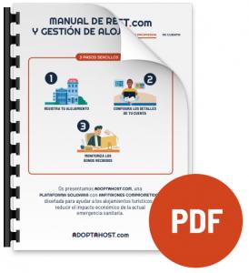 DESCARGAR MANUAL DE REGISTRO Y GESTIÓN DE ALOJAMIENTOS PDF